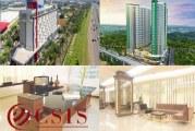 Sejarah dan Profil Singkat CSIS (Cahayasakti Investindo Sukses Tbk)