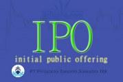 Penawaran Umum Perdana (IPO) Saham PT Pelayaran Tamarin Samudra Tbk (TAMU)