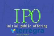 Penawaran Umum Perdana (IPO) Saham PT Terregra Asia Energy Tbk (TGRA)