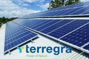 Sejarah dan Profil Singkat TGRA (Terregra Asia Energy Tbk)